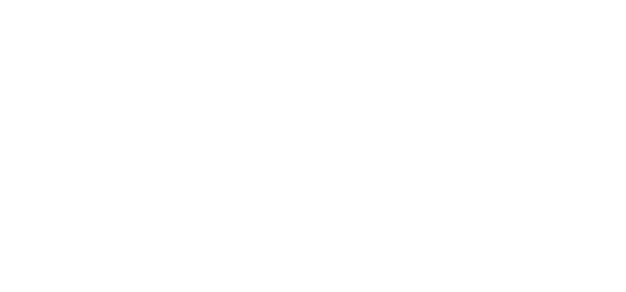 A. Smith Reflections